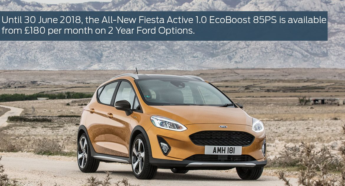 New used ford bristol winford ford solutioingenieria Images